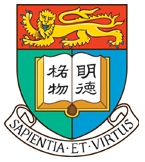 HKU Department of Sociology